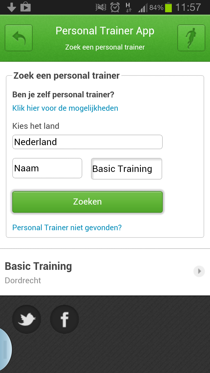 basic training for trainers pdf