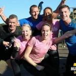 mudmasters groeps foto basic training bootcamp gorinchem fitness