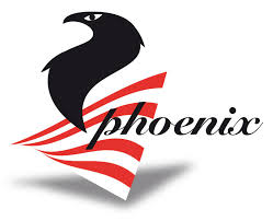 Team Phoenix hardlopen in gorinchem