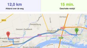 Gorinchem Hardinxveld - Giessendam neder bootcamp crossfit fitness