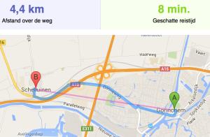 Gorinchem Schelluinen bootcamp fitness crossfit