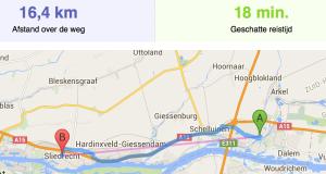 Gorinchem Sliedrecht bootcamp fitness crossfit