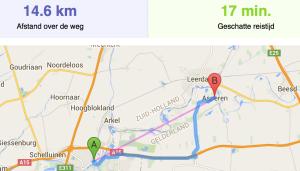 Gorinchem asperen bootcamp crossfit fitness sport