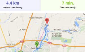 Gorinchem rietveld arkel dalem bootcamp crossfit de kooi hoogblokland fitness